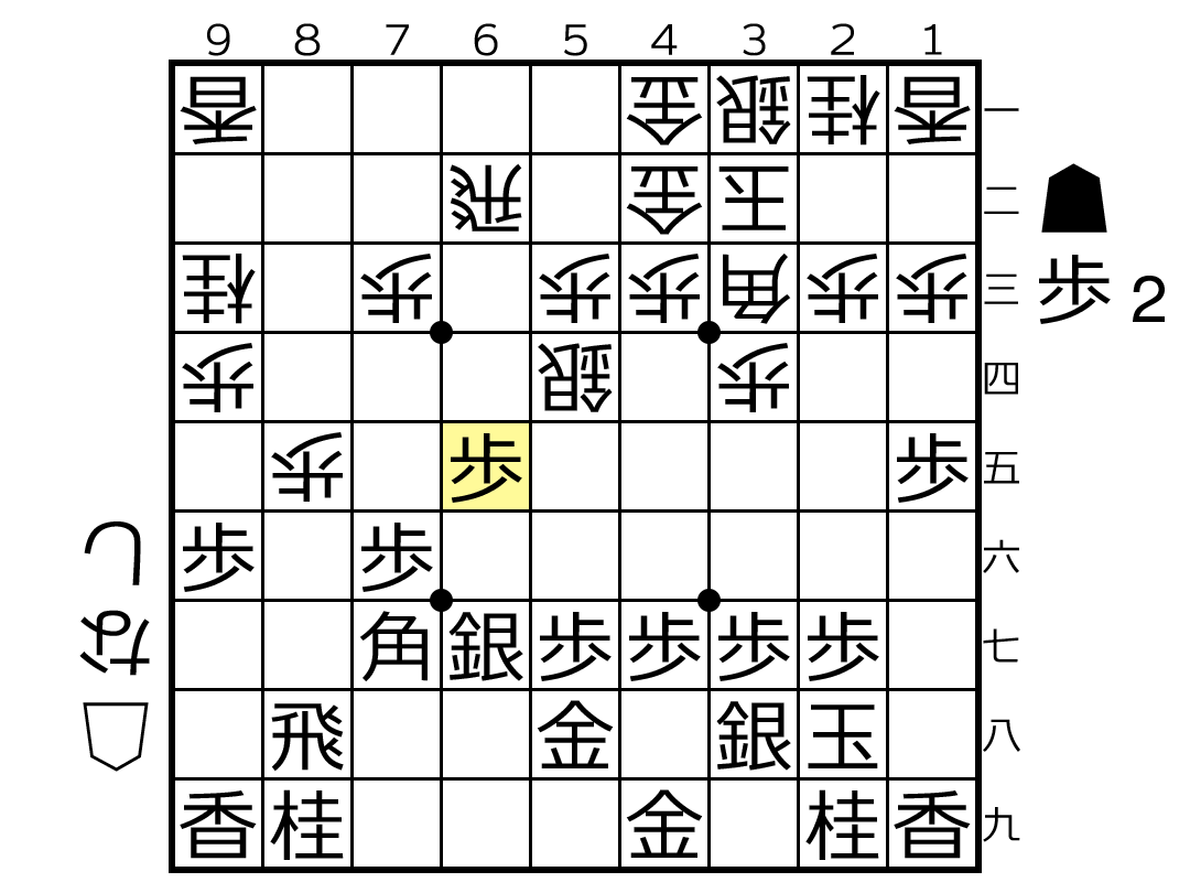 f:id:yuhib:20190618124014p:plain