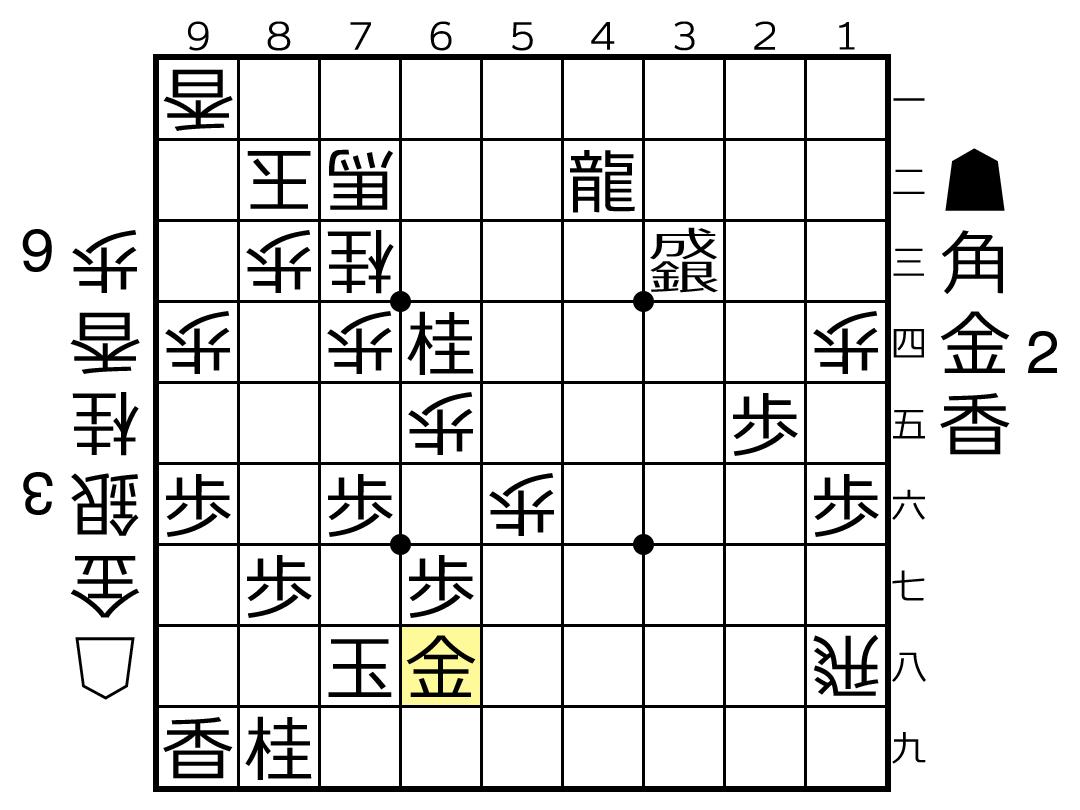 f:id:yuhib:20190626130528p:plain
