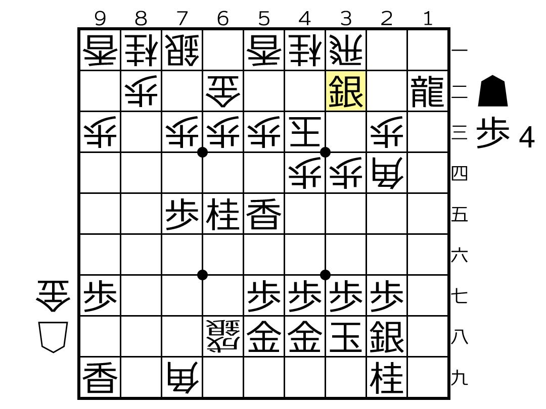 f:id:yuhib:20190627123813p:plain