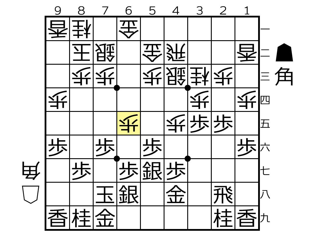 f:id:yuhib:20190702124413p:plain