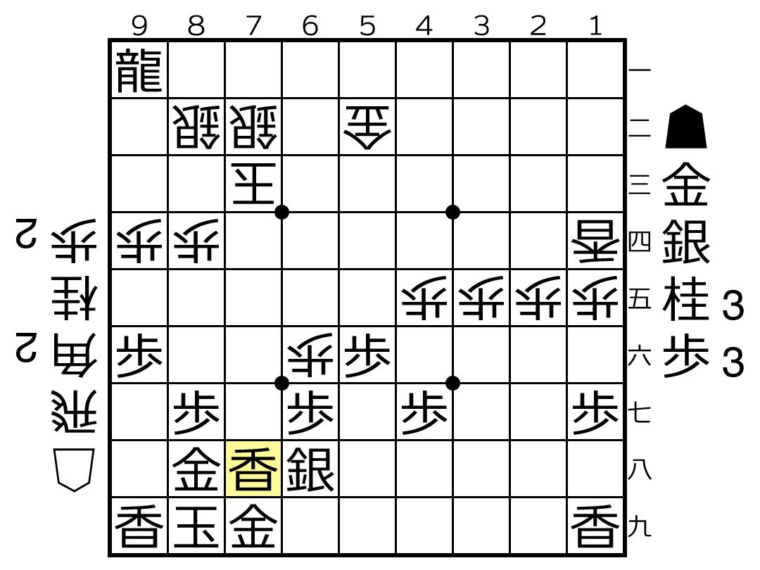 f:id:yuhib:20190704123547p:plain