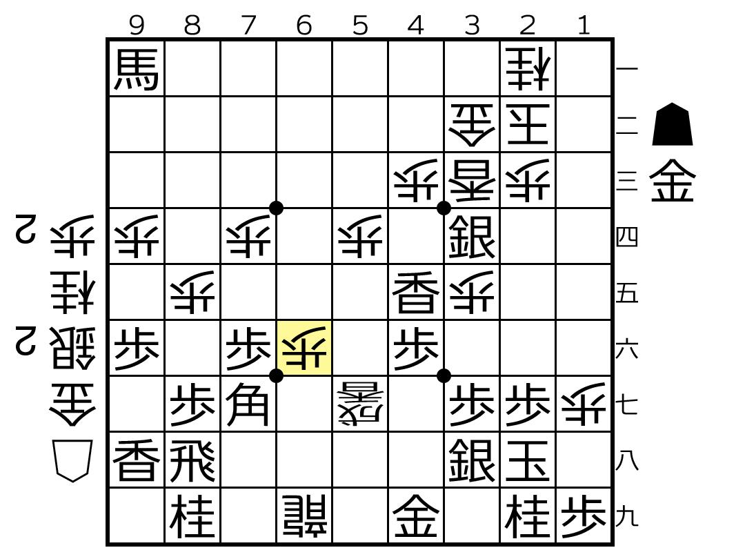 f:id:yuhib:20190722122220p:plain
