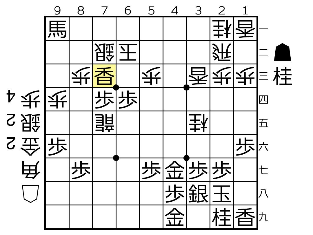 f:id:yuhib:20190725122238p:plain