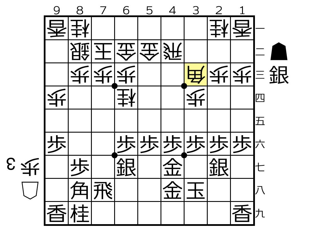f:id:yuhib:20190729121408p:plain