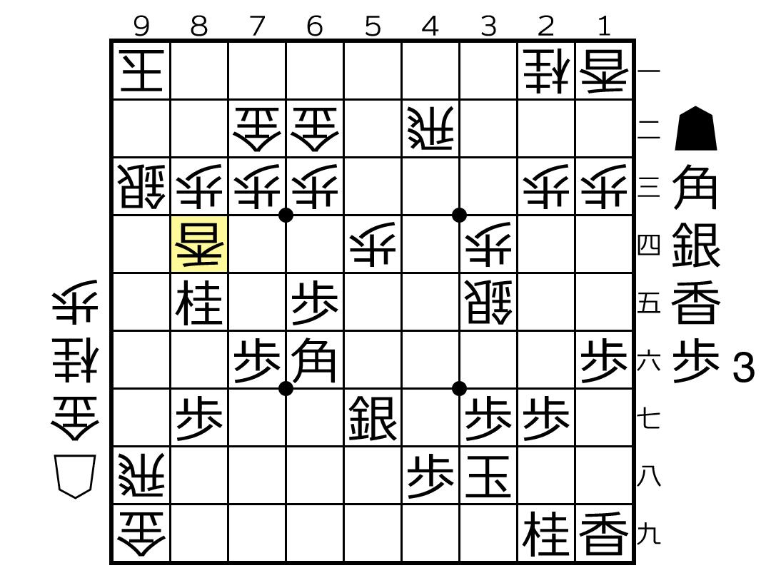 f:id:yuhib:20190729123433p:plain
