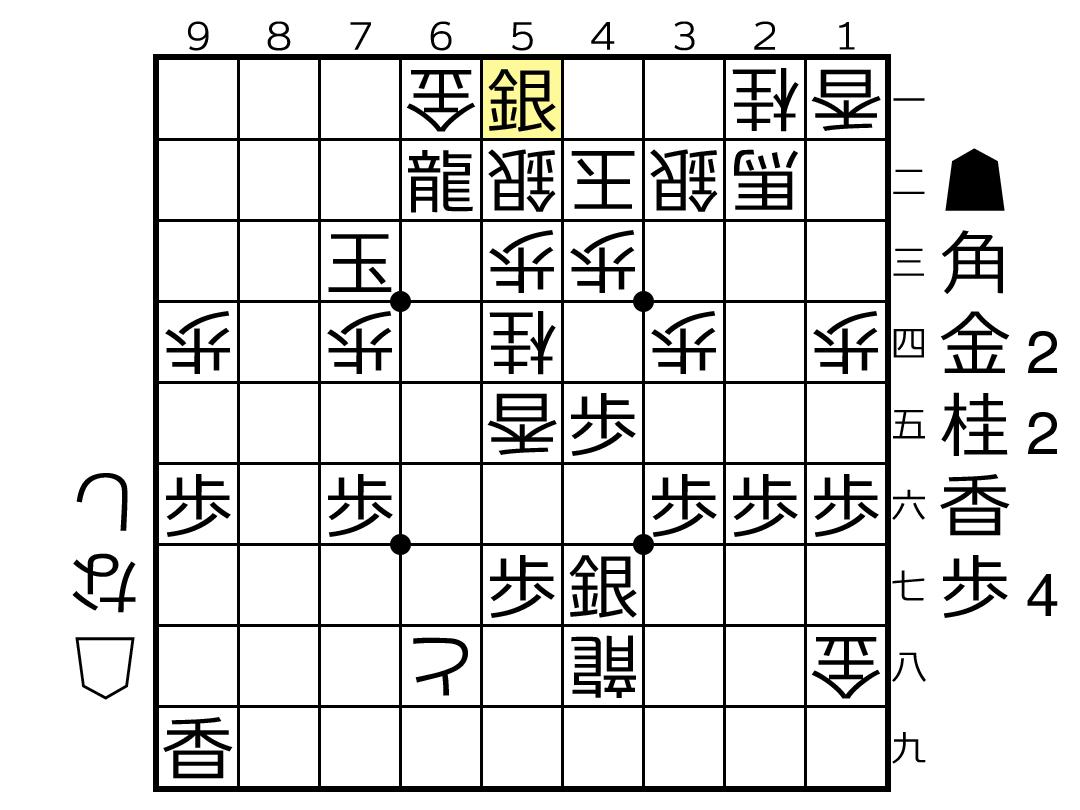 f:id:yuhib:20190730122004p:plain