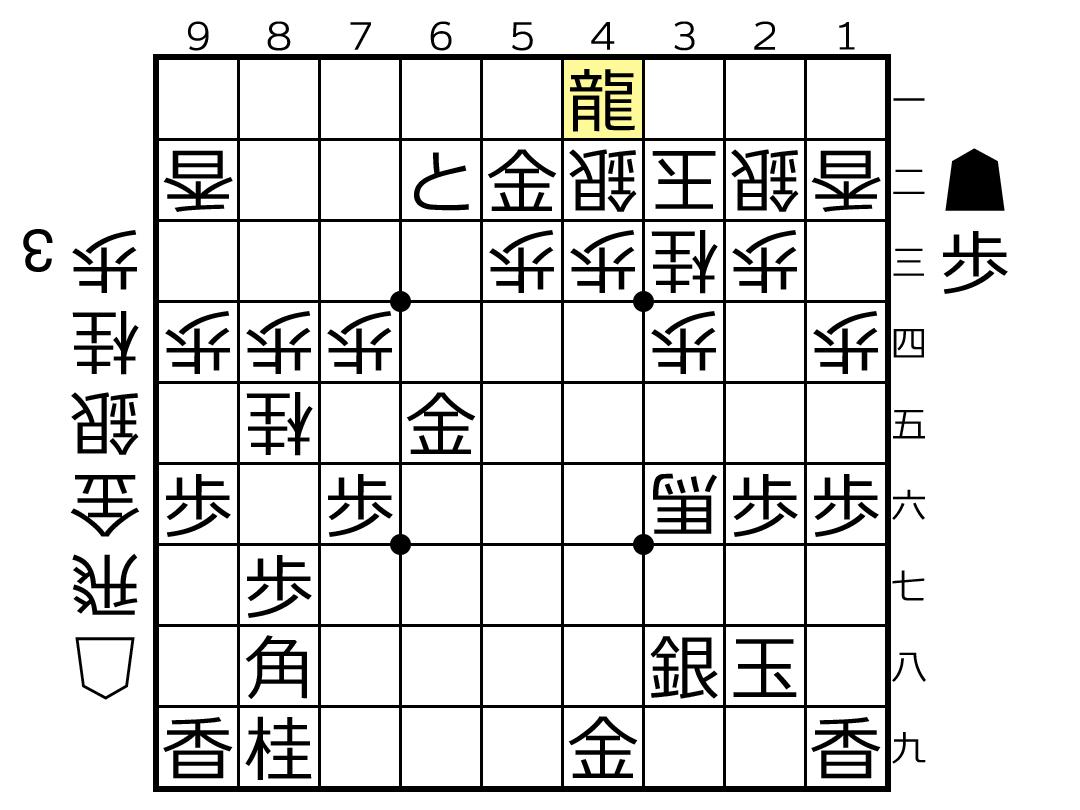 f:id:yuhib:20190801125817p:plain