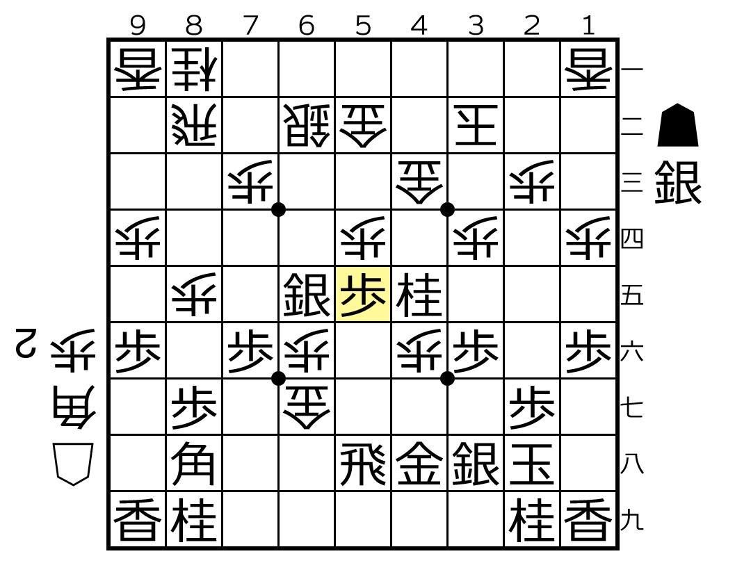 f:id:yuhib:20190806122113p:plain