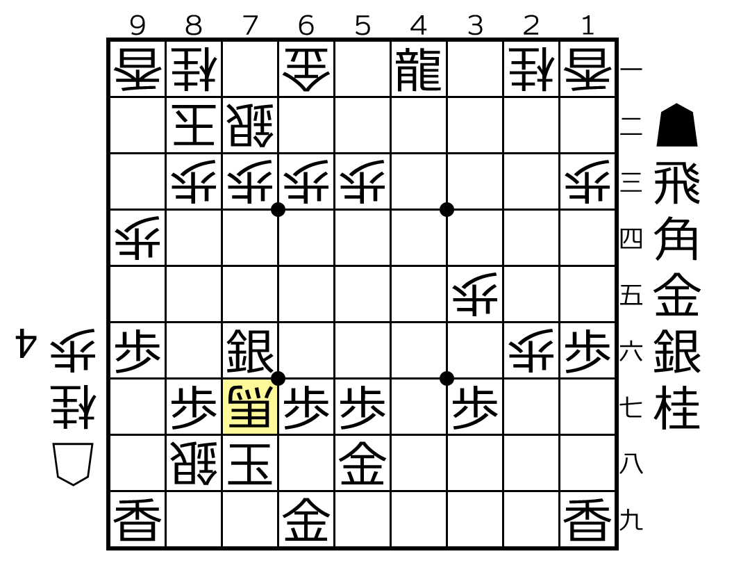 f:id:yuhib:20190807184250p:plain