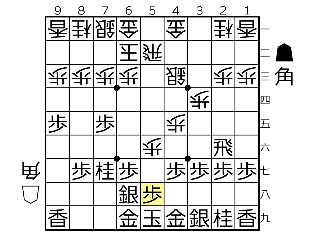 f:id:yuhib:20190813210813p:plain
