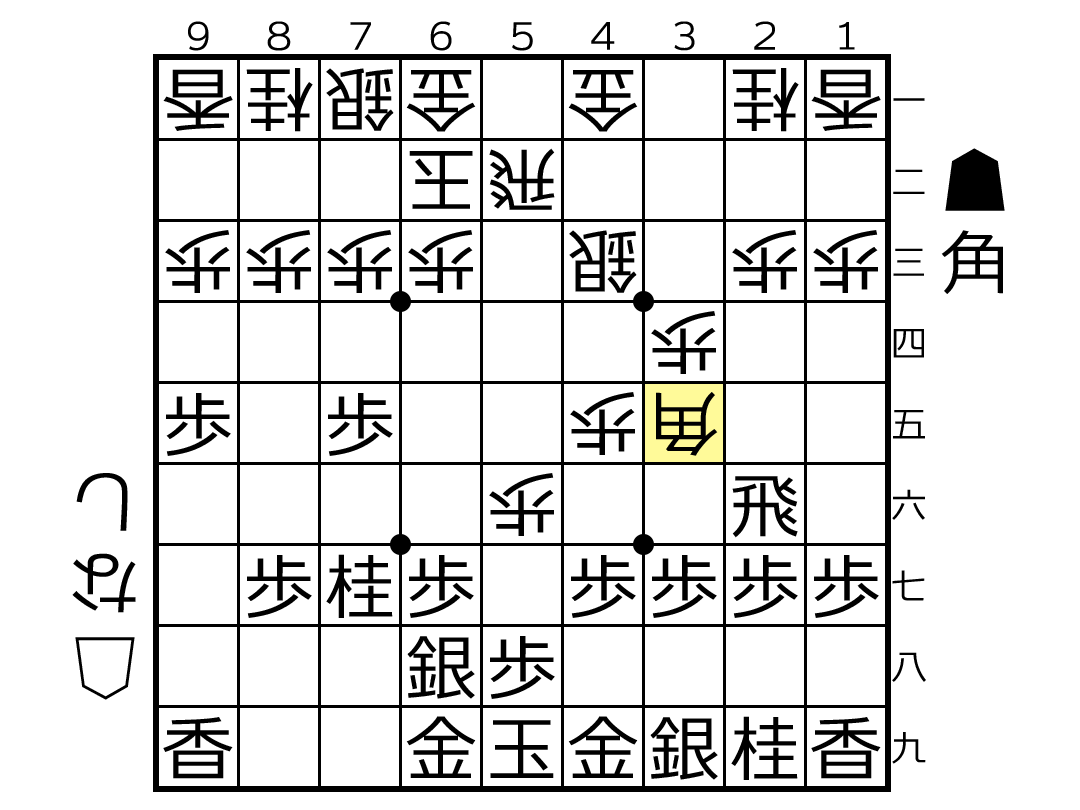 f:id:yuhib:20190813210940p:plain