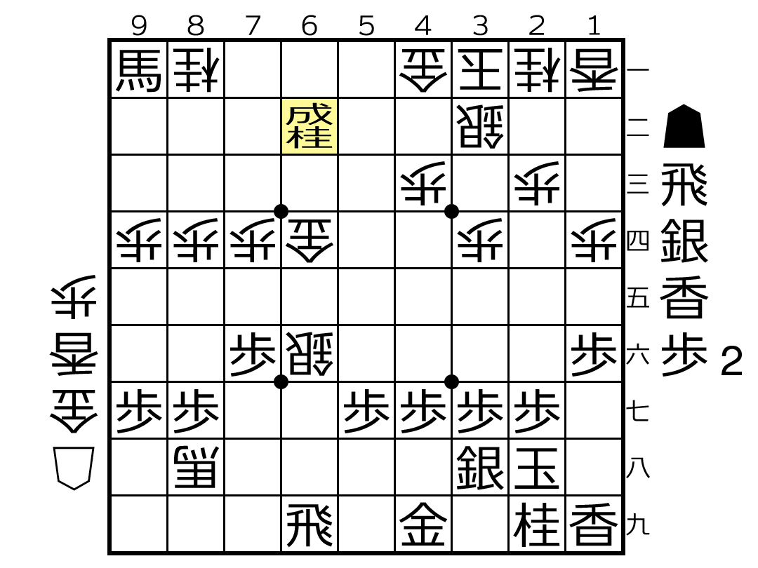 f:id:yuhib:20190814124904p:plain
