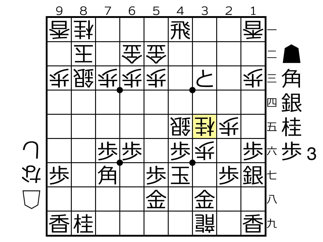 f:id:yuhib:20190816122652p:plain