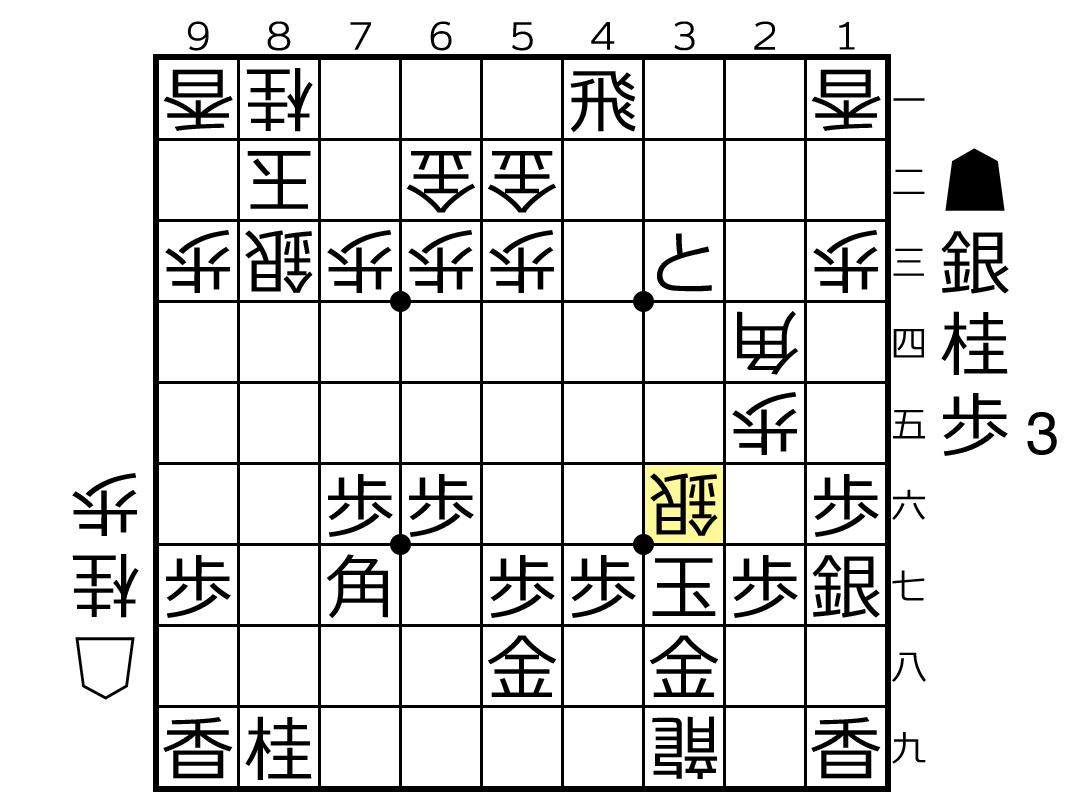 f:id:yuhib:20190816122749p:plain