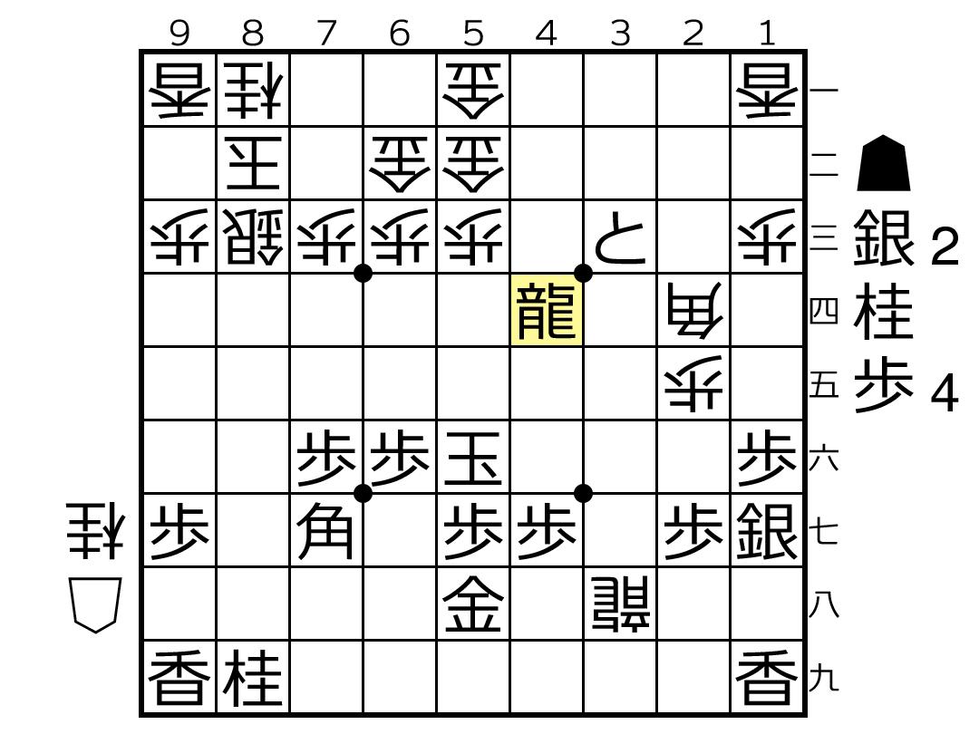 f:id:yuhib:20190816123243p:plain