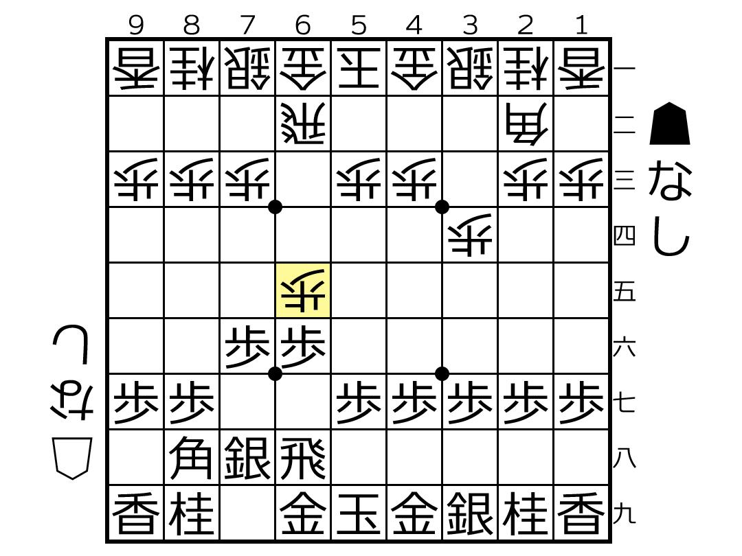 f:id:yuhib:20190821125055p:plain