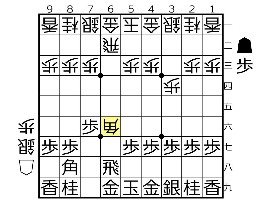 f:id:yuhib:20190821125154p:plain