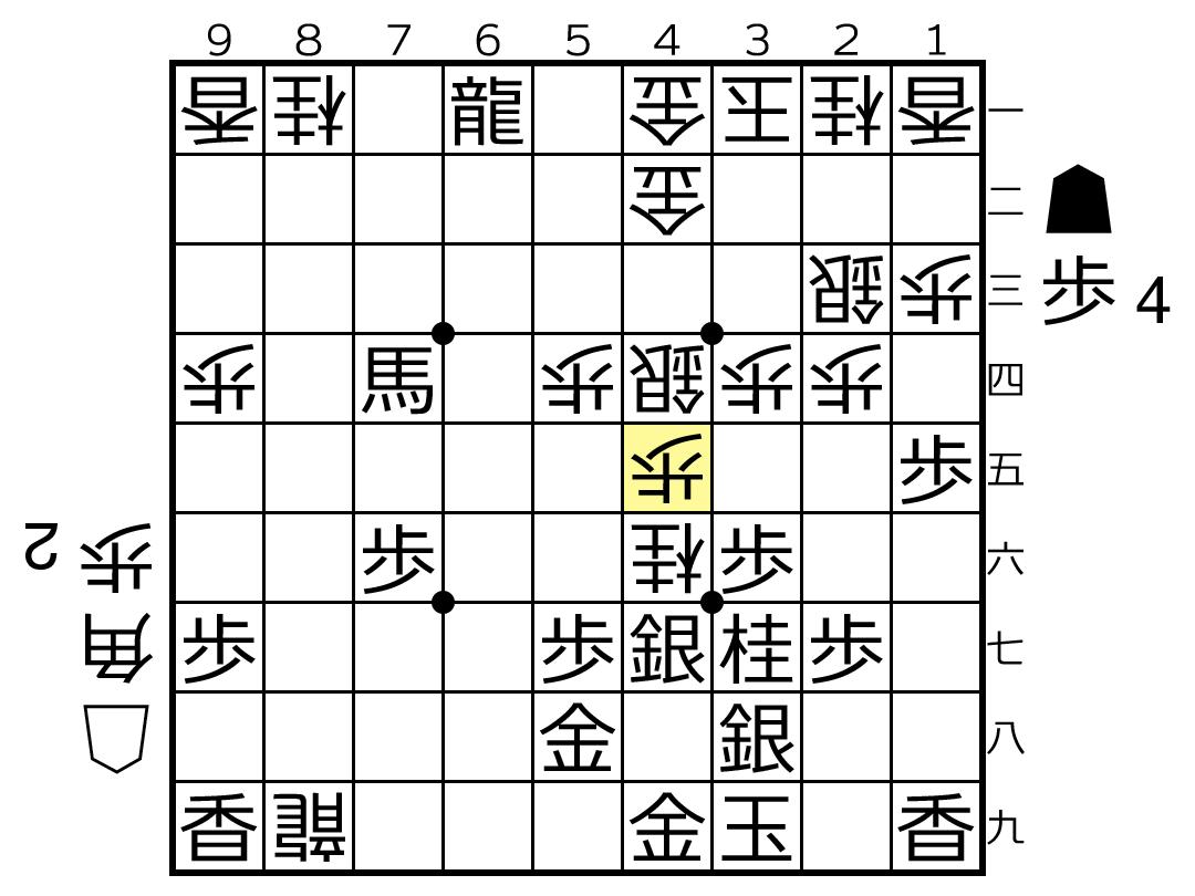 f:id:yuhib:20190822135315p:plain