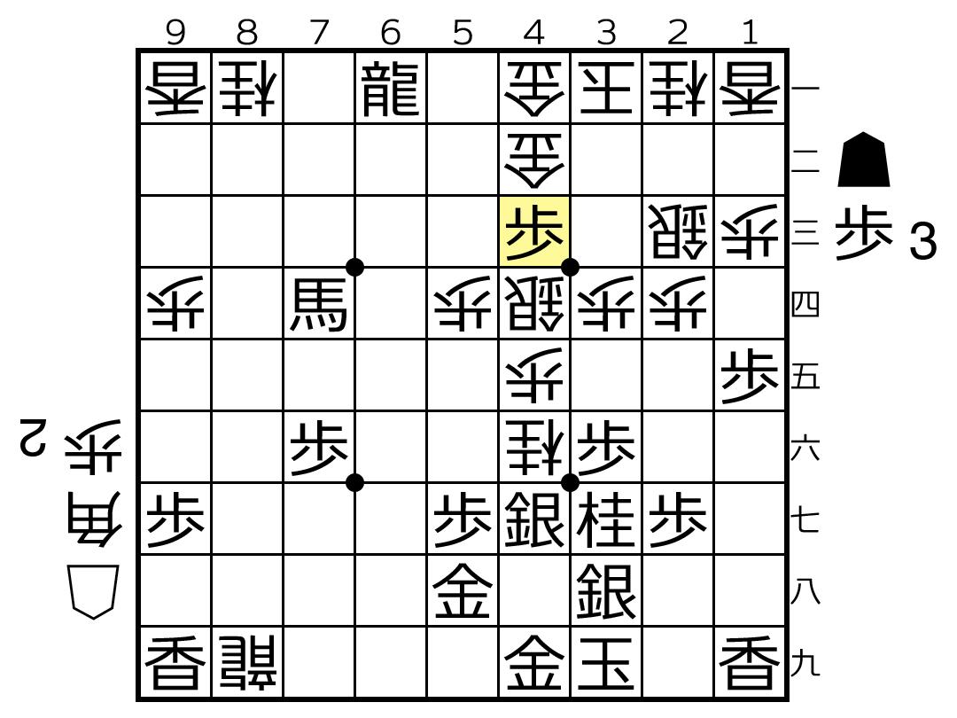 f:id:yuhib:20190822135636p:plain