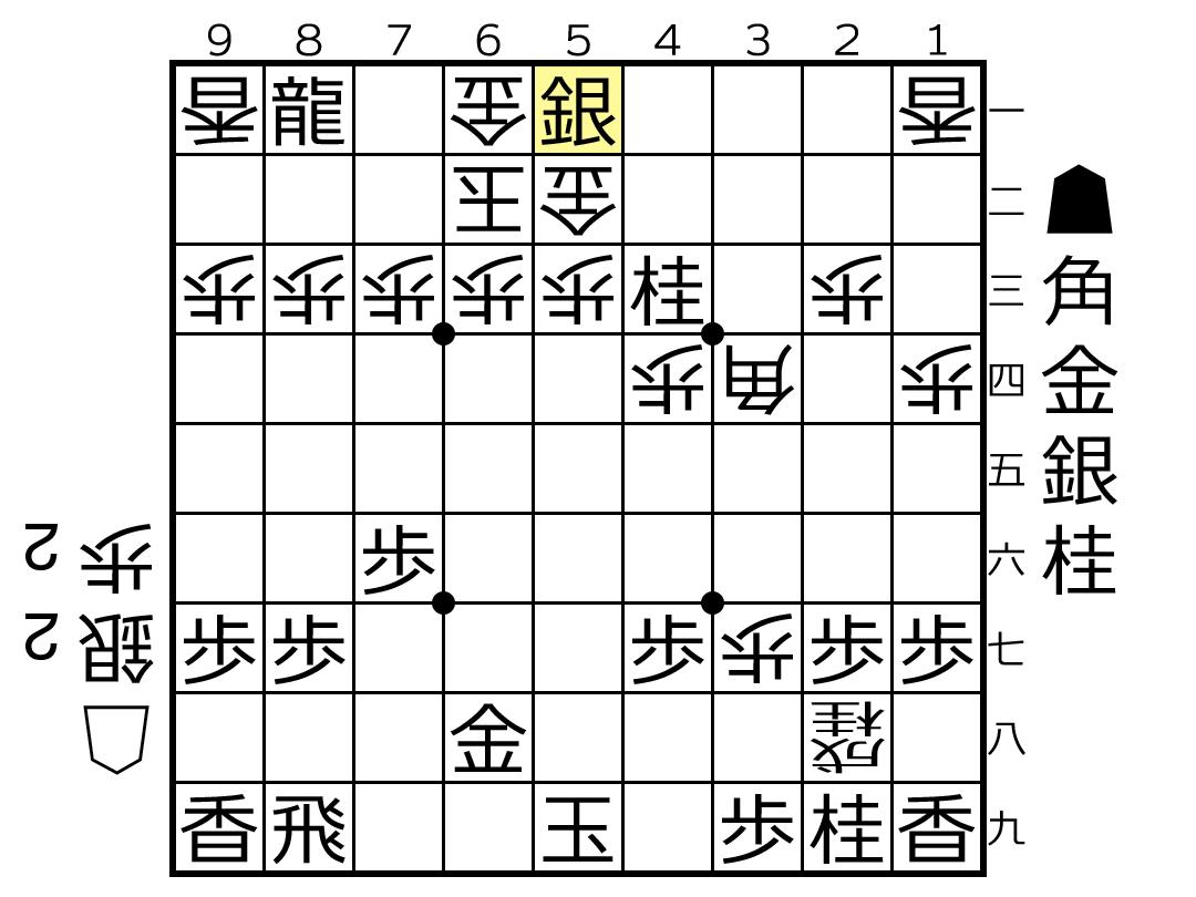 f:id:yuhib:20190823123406p:plain