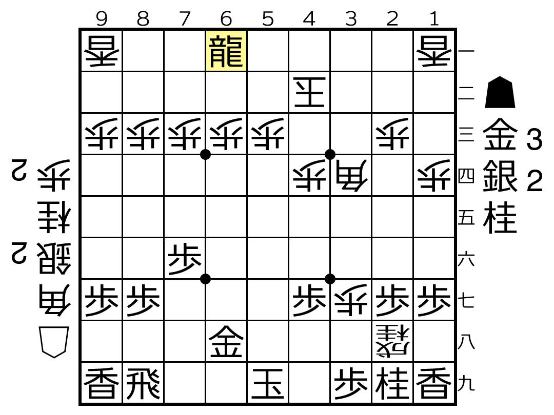 f:id:yuhib:20190823123558p:plain