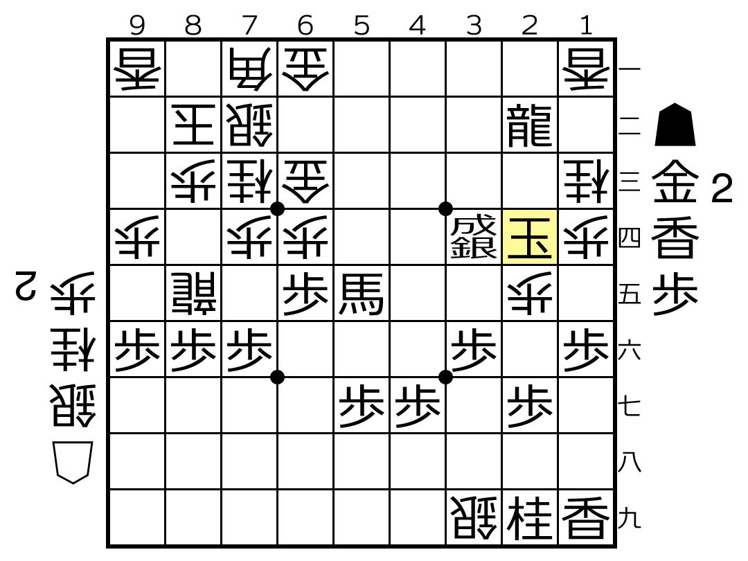 f:id:yuhib:20190826120941p:plain