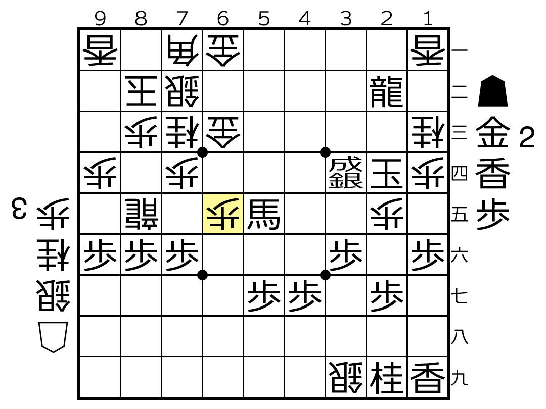 f:id:yuhib:20190826121200p:plain