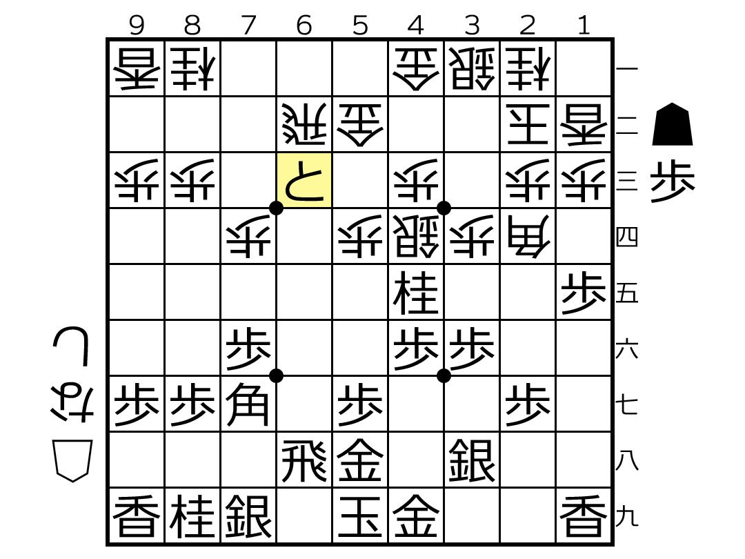 f:id:yuhib:20190827123742p:plain