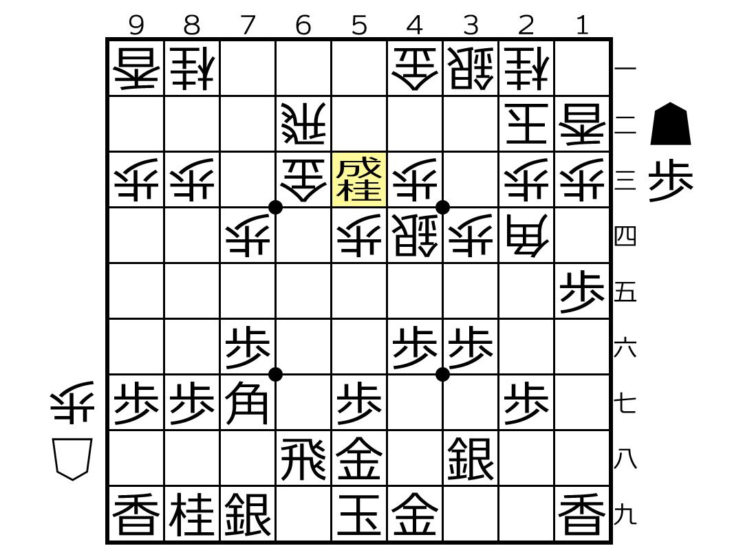 f:id:yuhib:20190827123938p:plain