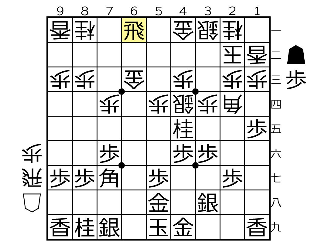 f:id:yuhib:20190827124343p:plain