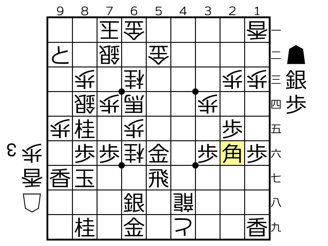 f:id:yuhib:20190828130714p:plain