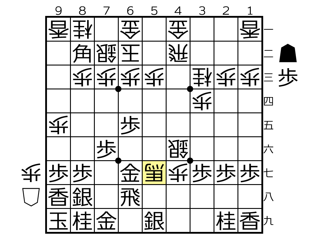 f:id:yuhib:20190828131442p:plain