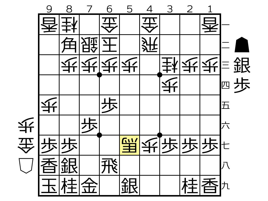 f:id:yuhib:20190828131720p:plain