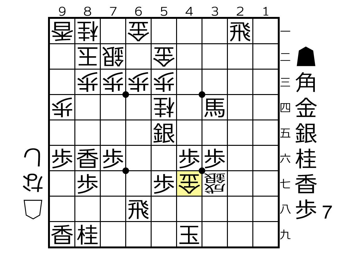 f:id:yuhib:20190829121901p:plain