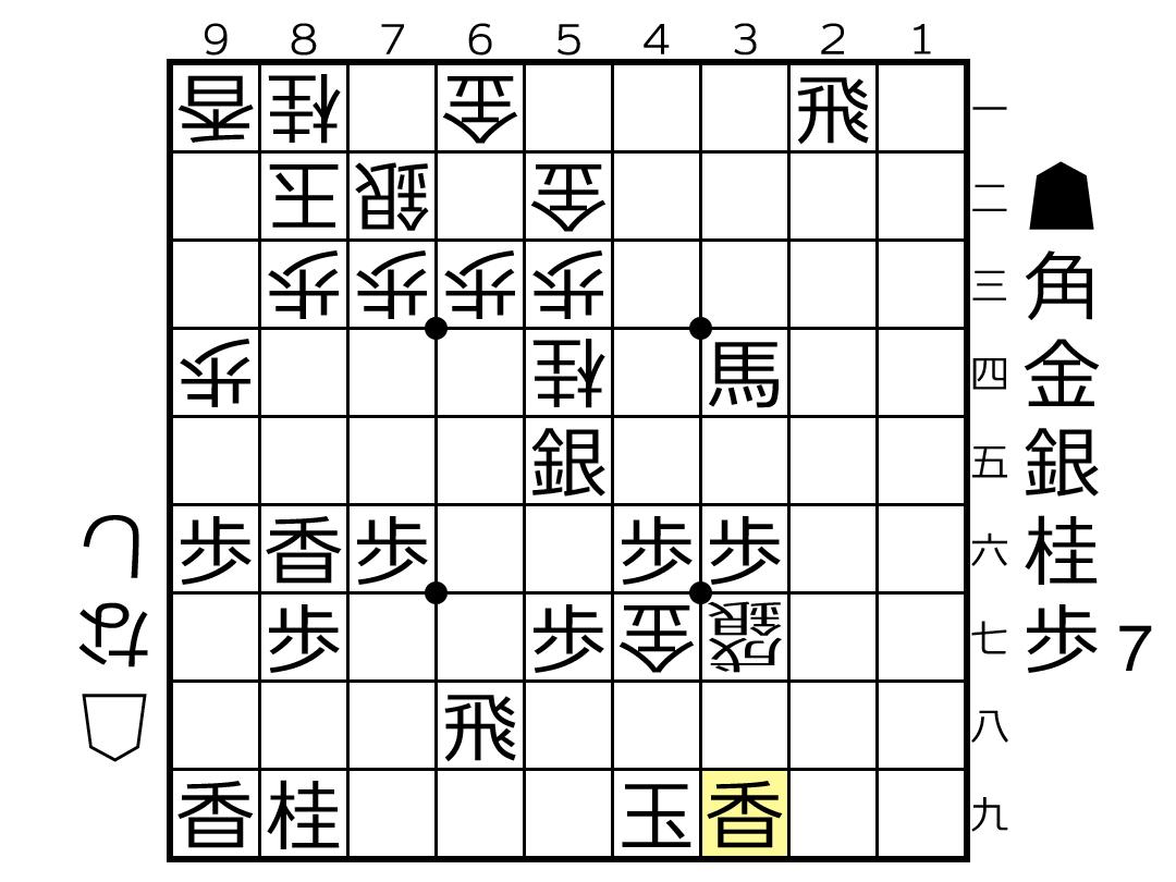 f:id:yuhib:20190829122037p:plain