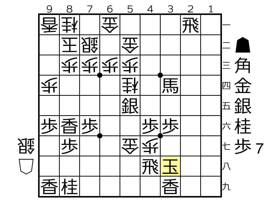 f:id:yuhib:20190829122320p:plain