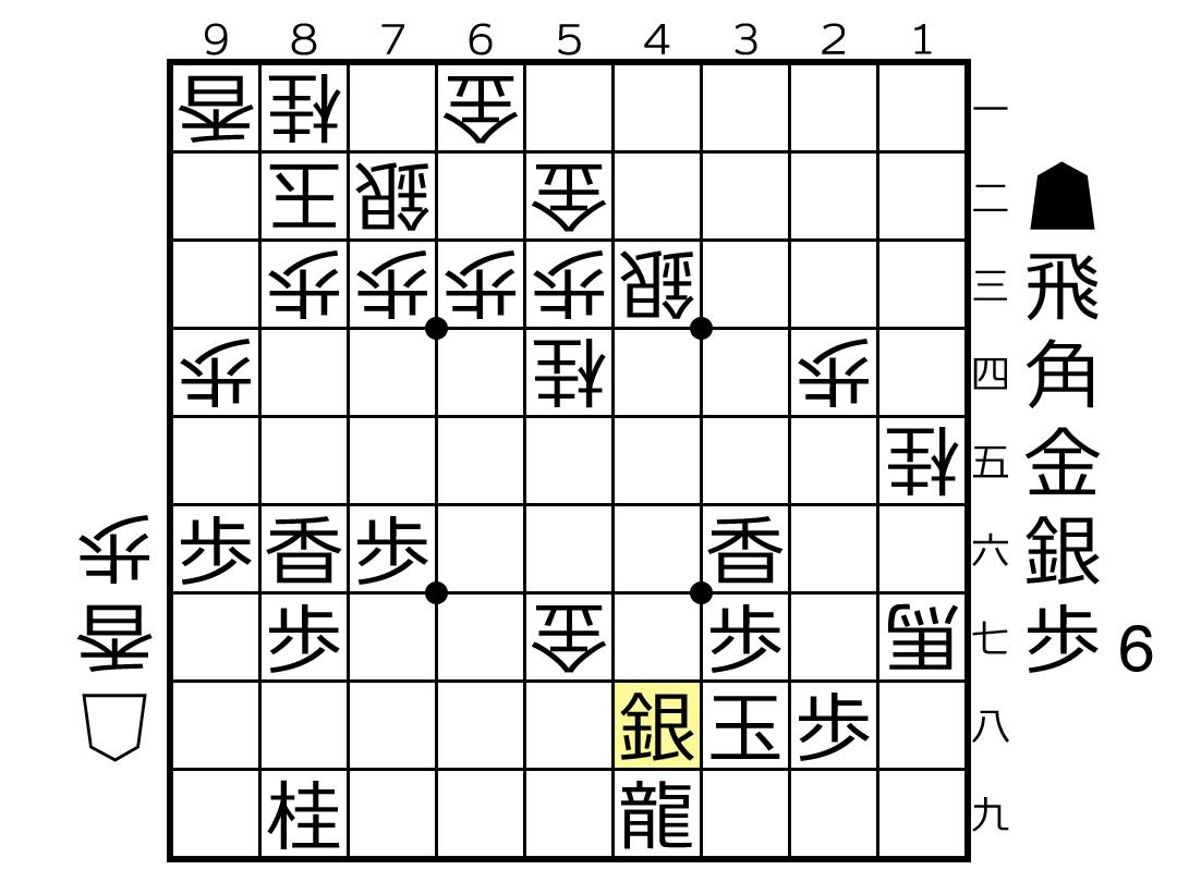 f:id:yuhib:20190829122544p:plain