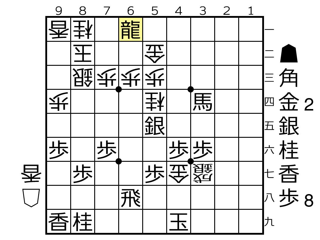 f:id:yuhib:20190829123036p:plain
