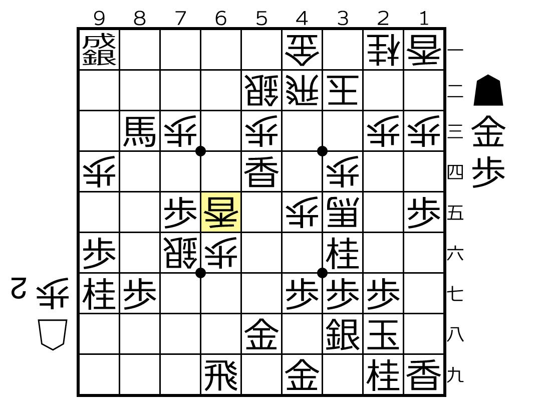 f:id:yuhib:20190902120834p:plain