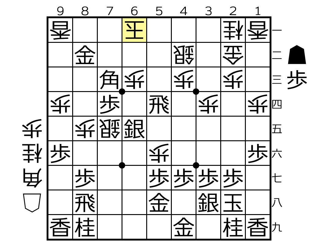 f:id:yuhib:20190903121251p:plain