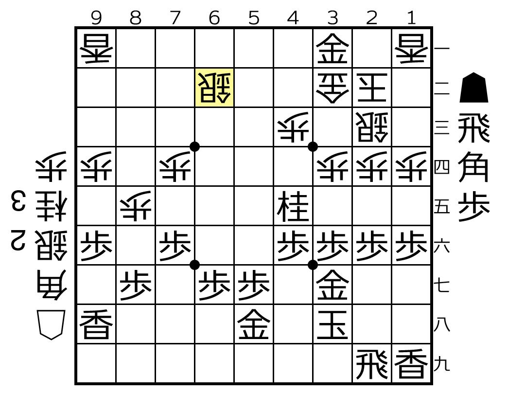 f:id:yuhib:20190903122053p:plain