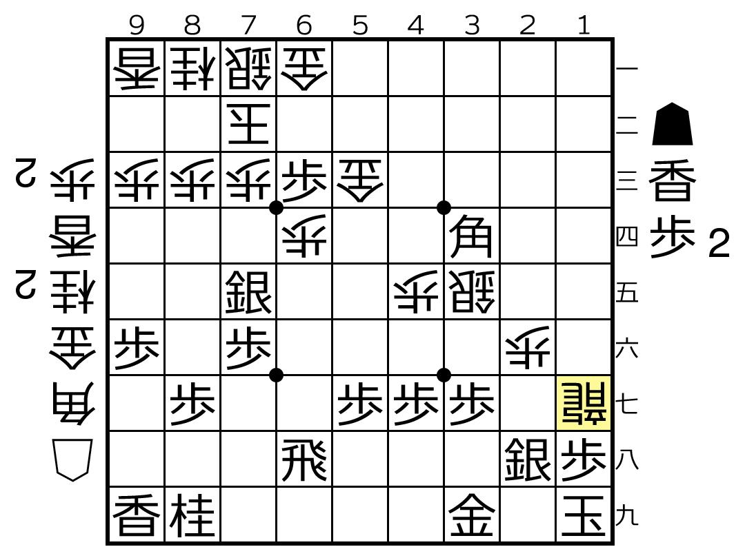 f:id:yuhib:20190904174440p:plain