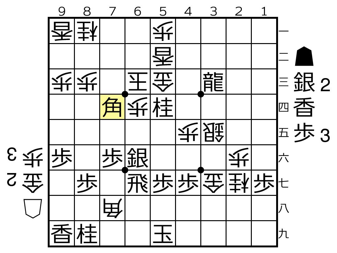f:id:yuhib:20190904174752p:plain