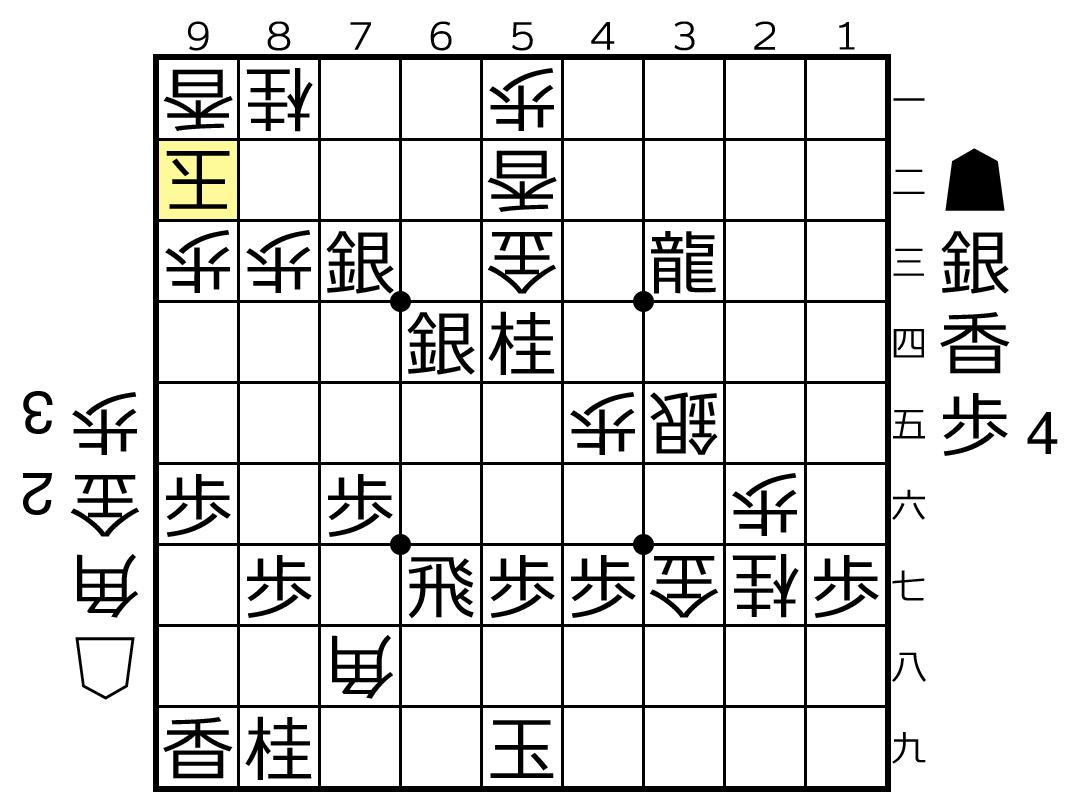 f:id:yuhib:20190904175148p:plain