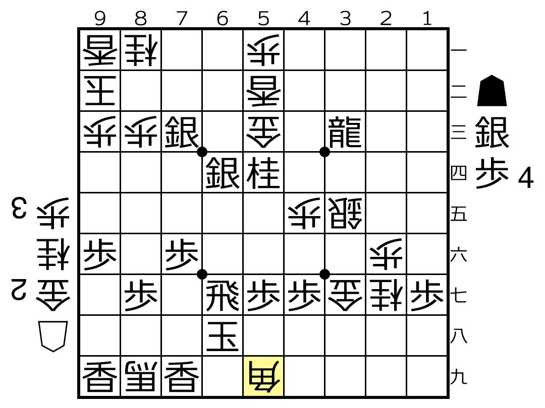 f:id:yuhib:20190904175319p:plain