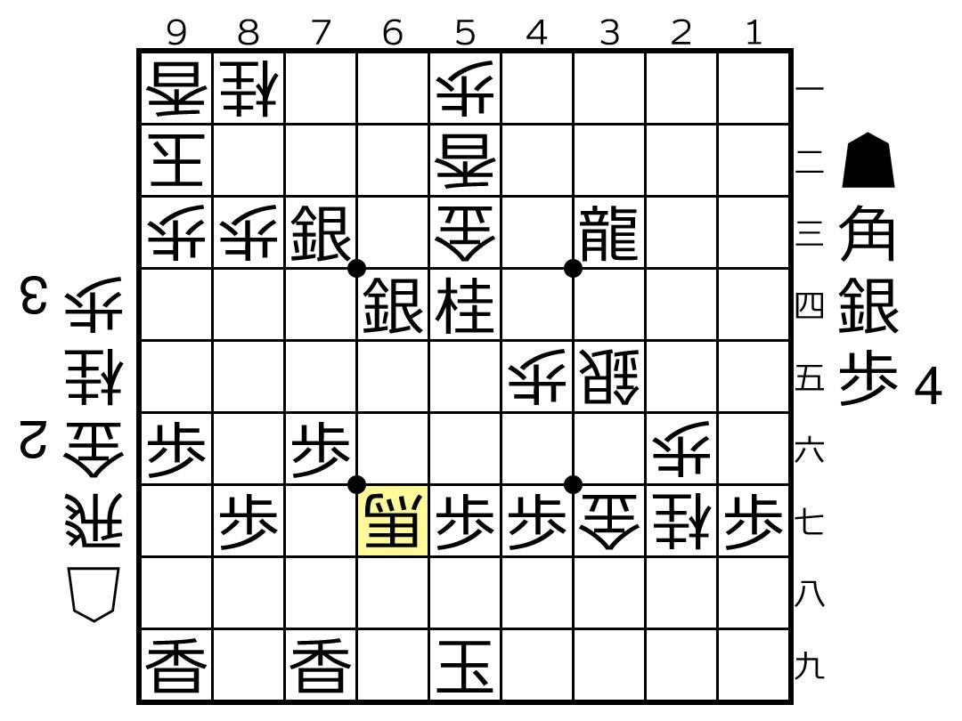 f:id:yuhib:20190904175529p:plain