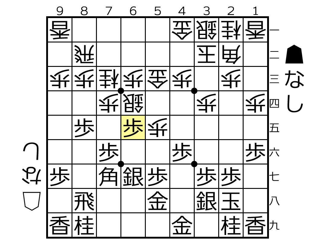 f:id:yuhib:20190905122822p:plain