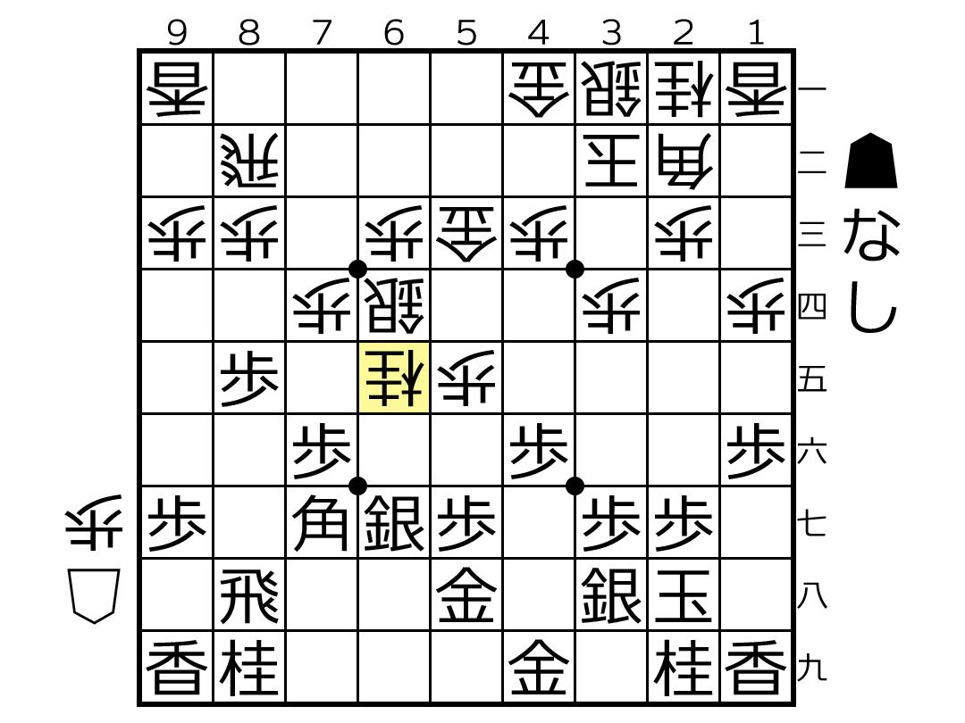 f:id:yuhib:20190905122937p:plain