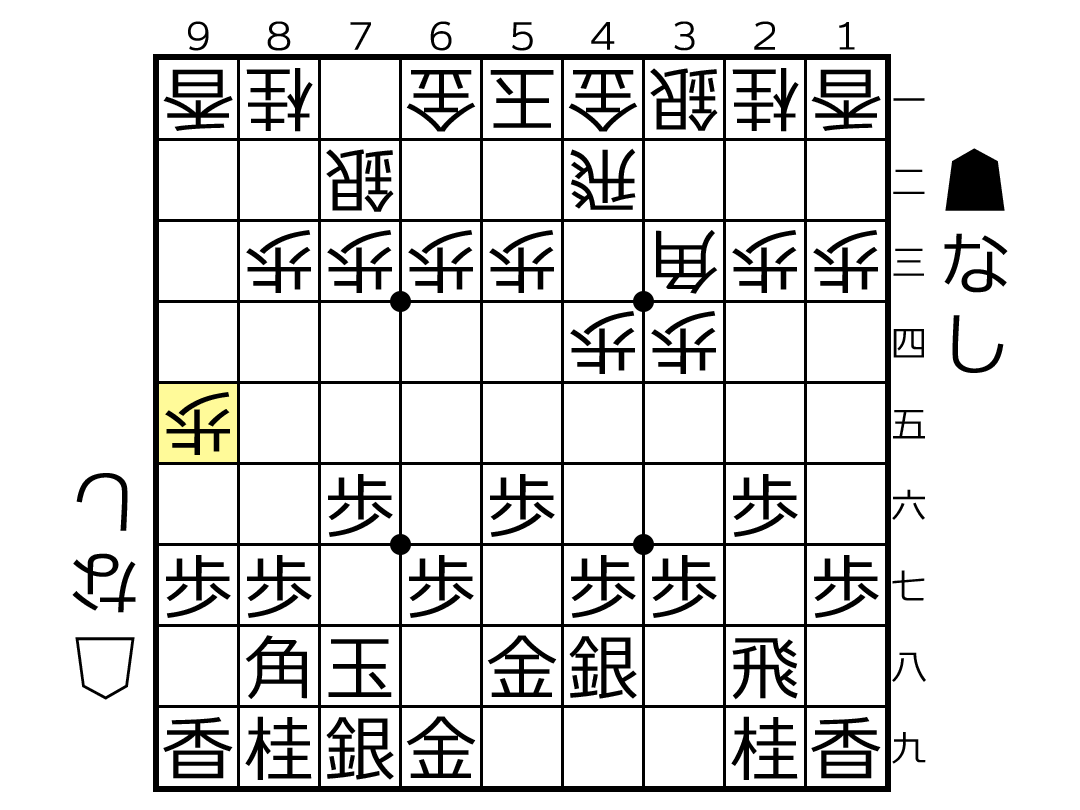 f:id:yuhib:20190905124405p:plain