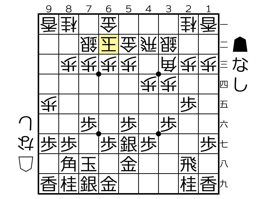 f:id:yuhib:20190905124431p:plain